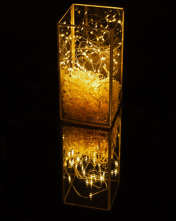 Fairy lights lamp.jpg