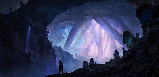 crystal_cave_by_piotrdura_d9nghgk.jpg