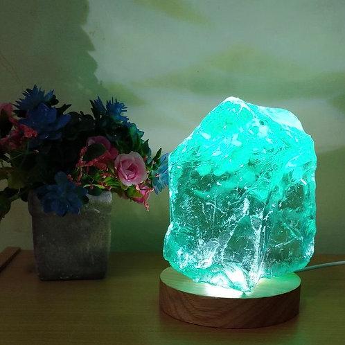 blink glass box set
