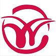 SKF-Logo_Rot_2.jpg