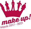 MAKE-UP-NEU_2.png