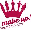 MAKE-UP-NEU_2.png