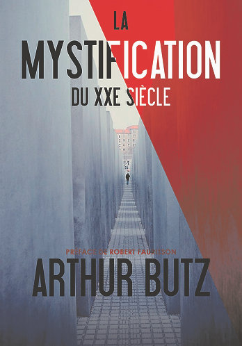 La mystification du XXe siècle