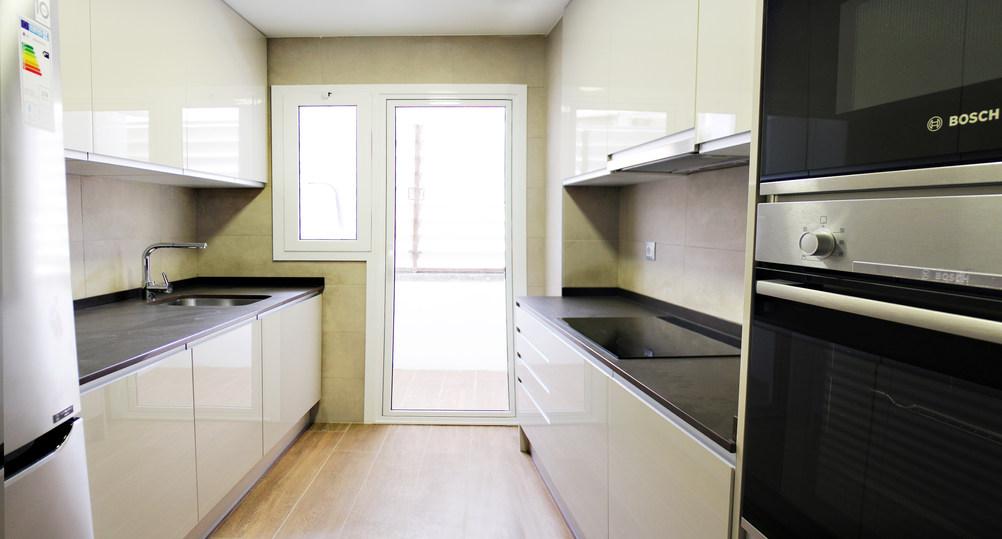 kitchen_new.jpg