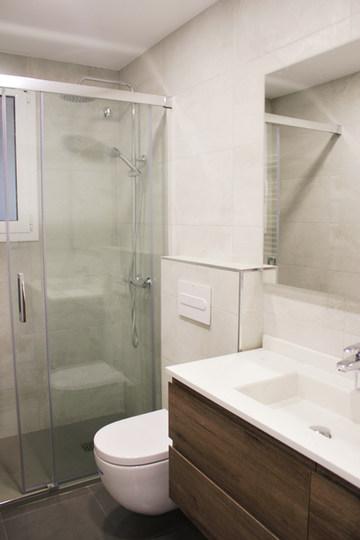 toilet_new.JPG