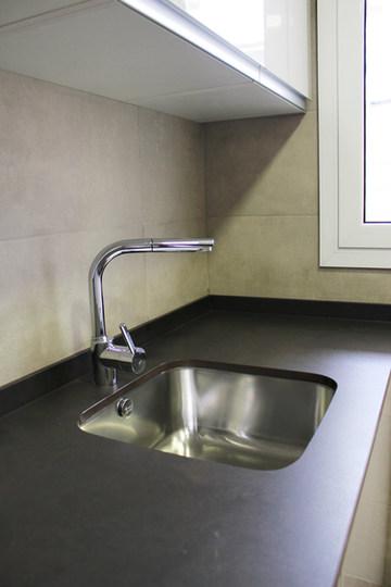 kitchen_new4.JPG