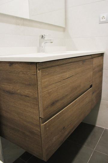 toilet_new2.JPG