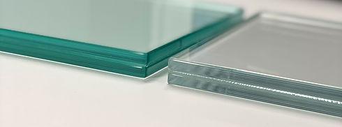 Ultra Clear vs. Standard Clear 1.jpg