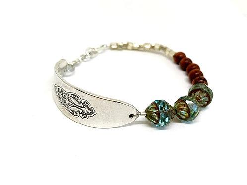 Signature Bracelet