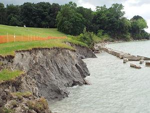 Osborn Erosion 1.jpg