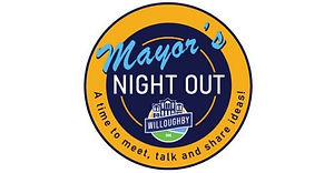 Mayor's Night Out.jpg