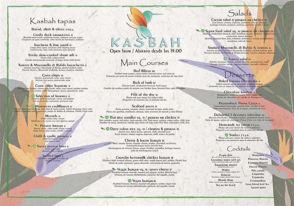 menu paseo new_edited_edited.jpg