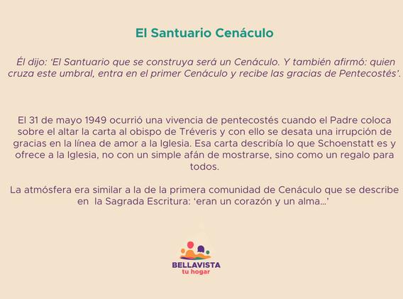 Santuario_Cenáculo-_Padre_-_recorrido.pn
