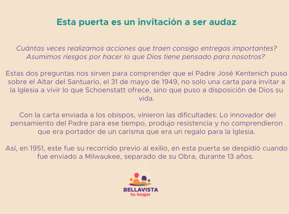 Una_invitación_a_ser_audaz,_Casa_de_las_