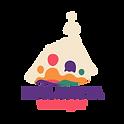 Logotipo Bellavista Tu Hogar 1.png