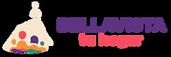 Logotipo Bellavista Tu Hogar 2.png