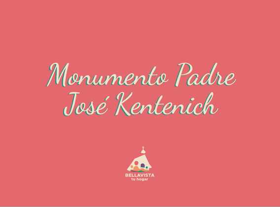 Padre_José_Recorrido.png