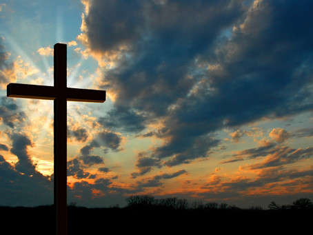 Fruits of the Gospel (2): What IS the Gospel?