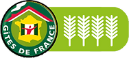 logo-gites-de-france-small.png