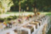table_réception.jpg
