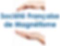 Logo SFM.png