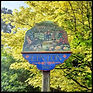 Linton sign.jpg