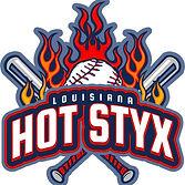 LA Hot Styx.jpg