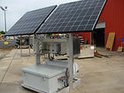 SOLAR AIR COMPRESSOR API.jpg