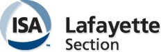 API - ISA Lafayette.png