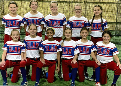 API Supported LA Slam Girls Softball.jpg