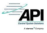 API a Danos Company.jpg
