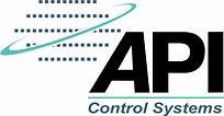 API Control Systems (logo RGB black)2019