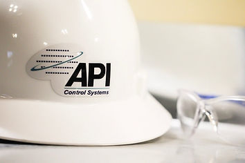 API Safety PPE.jpg
