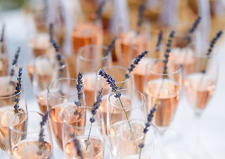 wedding mobile bar, bar hire, bar for weddings, pop up bar, mobile bar for weddings, affordable mobile bar hire, outdoor bar hire, mobile bars, cheap mobile bar