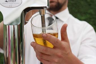 Bar hire, mobile bar hire, wedding bar hire, private bar hire,