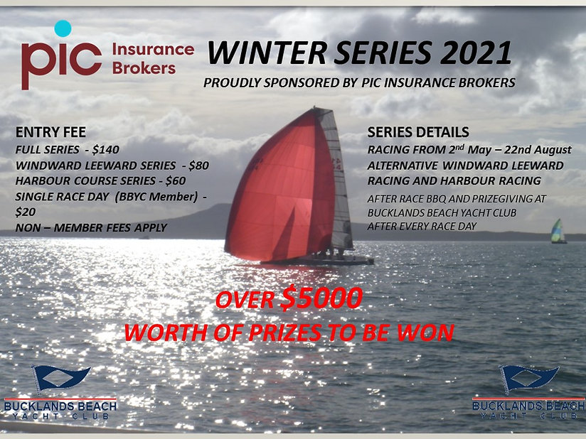 2021 Winter Series Poster no NOR.jpg