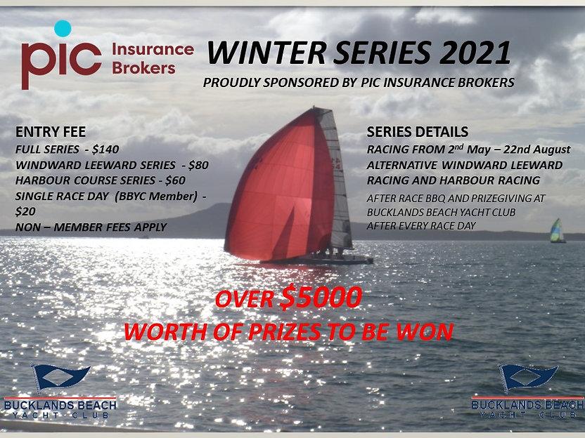 2021 Winter Series Poster no NOR.jpg