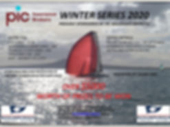 2020 Winter Series Poster.jpg