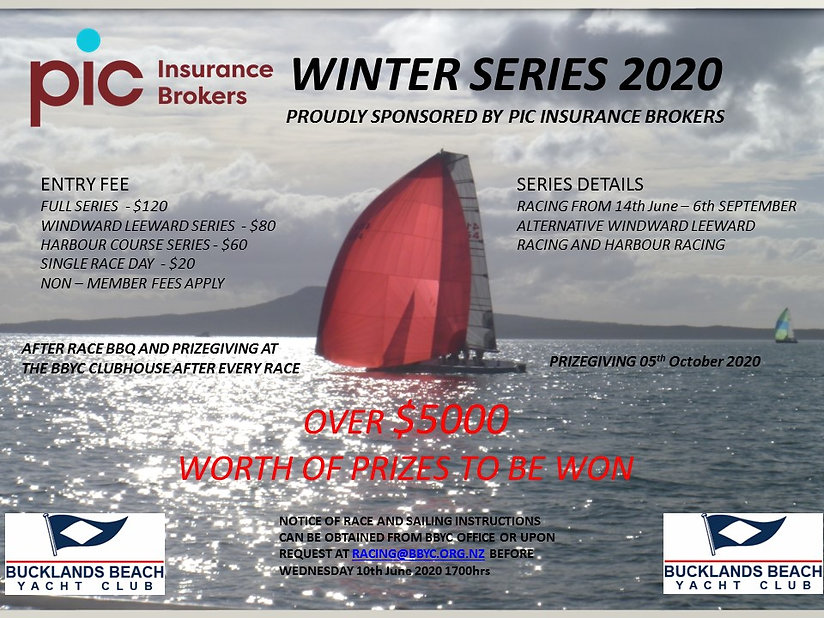 2020 Winter Series Poster.jpg