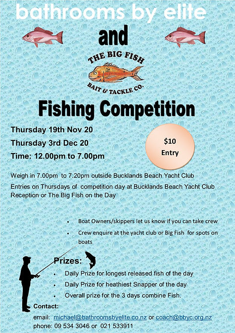 Thursday Fishing Competition new.jpg