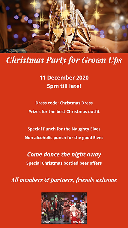 christmas party for grown ups.png