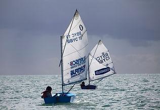 sailingfoto7.jpg
