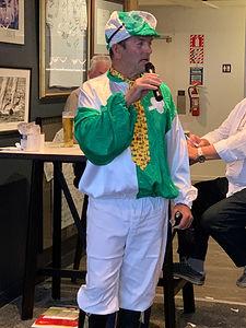 Brett King Winner of best dressed.jpg