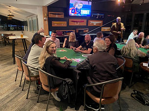 Poker Night4.jpg