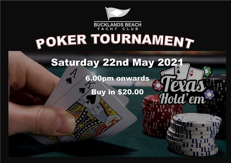 Poker Night 22nd May 2021.jpg