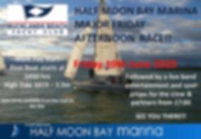 Major Rum Race June 2020 (1).jpg