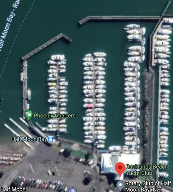 Bird Eyes view of BBYC Marina.JPG