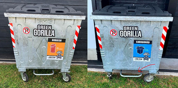 rubbish bins.jpg