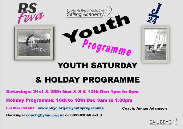 Sat & Youth hol programme 2020.jpg