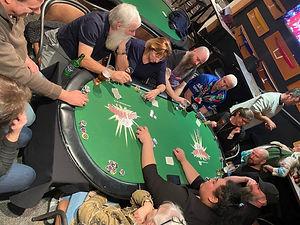 Poker Night1.jpg